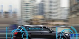 autonomous car | driverless car | self driving car | vehicle