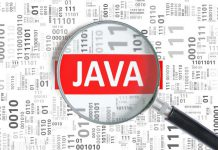What is Java Coding?