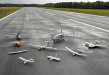 6 Channel Remote Control Helicopters