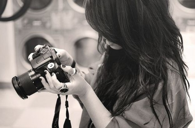 you must know, object In Photography 1