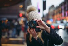 you must know, object In Photography